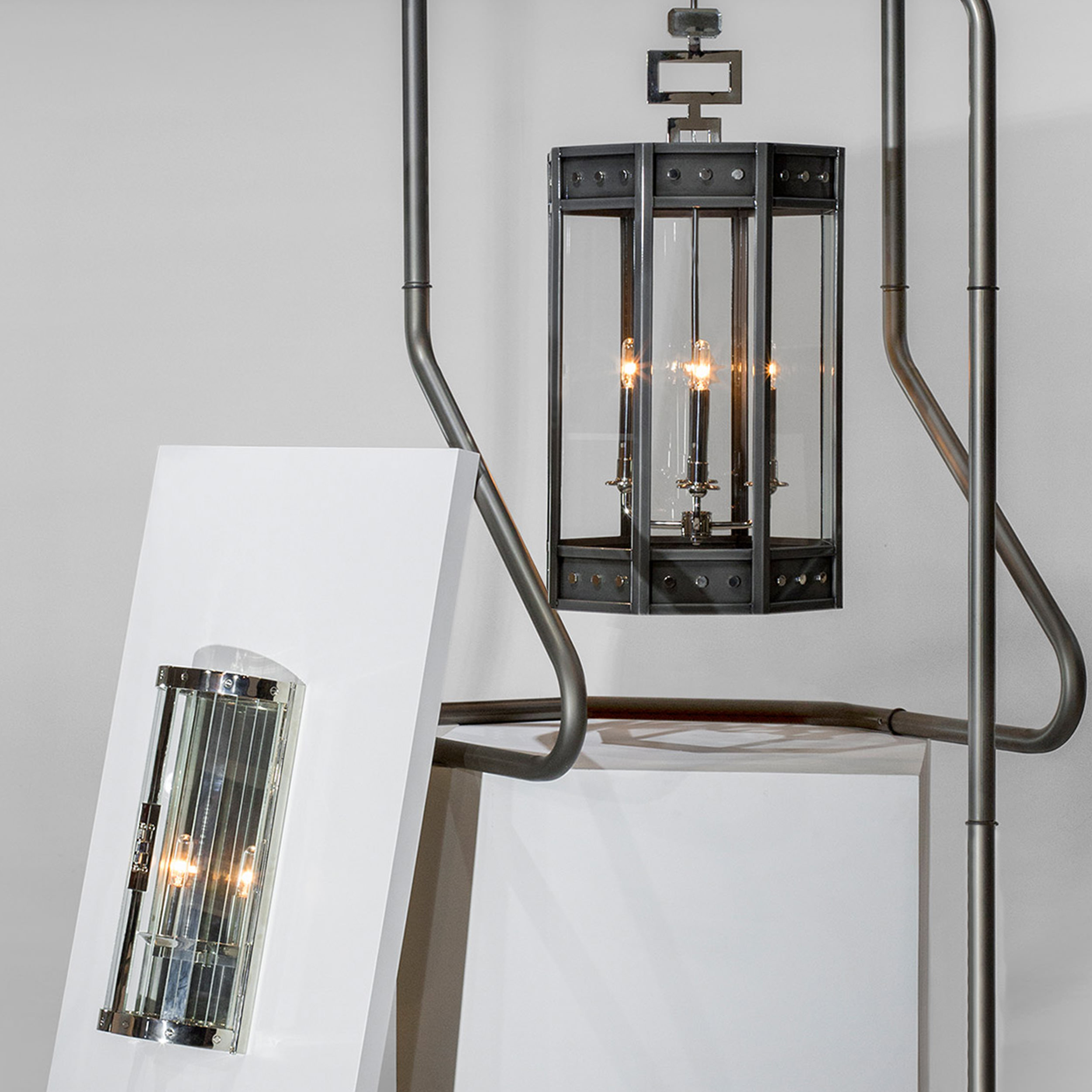Taylor-Howes-Lighting-Collection-Hero